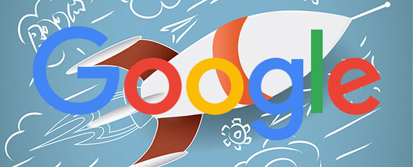 Google Posts Large AMP Indexing FAQs For SEOs & Webmasters