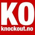 Knockout på YouTube