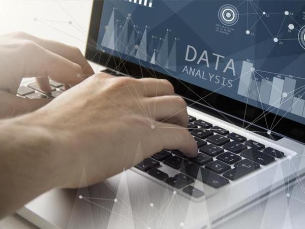 10 top data science and analytics education programs of 2018