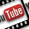 Understand Data Governance by Watching These 6 YouTube Videos