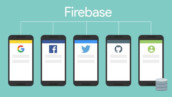Vue 2 + Firebase: How to add Firebase Social Sign In into your Vue application