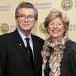 Marcus & Millichap founder and wife give $25 Million to San Francisco State University