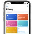 Vijf Siri Shortcuts om je leven makkelijker te maken