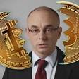 'Doodstuipen: Het is tijd om Bitcoin te begraven'