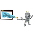 The Secret to an Effective Chatbot Marketing Strategy