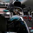 Formula 1 to Offer New 360-Degree VR Channel on Mobile, Smart TVs