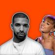 Spotify deelt (jouw) meest beluisterde artiesten en albums van 2018