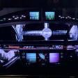 Het Japanse NHK opent 8K-kanaal met 2001: A Space Odyssey