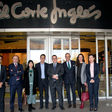 El Corte Inglés and Alibaba Group partner to develop global digital retail - Tamebay
