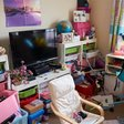 The mental dangers of a cluttered home, and how you can avoid the anxiety it causes