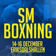 Tankar inför SM 2018 - Svenska Boxningsförbundet