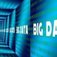 Exasol-Studie zeigt: Datenzentrierte Strategie ist für Einzelhändler wichtig