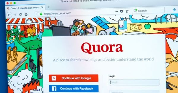 Quora.com admits data breach affecting 100 million accounts – Naked Security