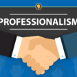 Professionalism in the workplace is about code-switching | The Context Of Things