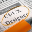 6 Useful Tips to Start Your Career in UX Design | Savah Blog