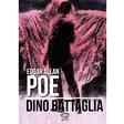 Poe illustrato da Dino Battaglia
