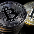Crypto-analyse 6-12: koersen Bitcoin en Altcoins dalen verder