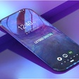 Patent Samsung geeft voorproefje op de toekomst van smartphones