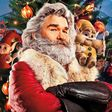 Netflix kerstfilm The Christmas Chronicles breekt bizar record 🎄