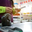 Three Paths To Cashierless Retailing: Amazon, Nike And Saturn - Retail TouchPoints