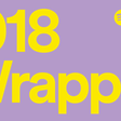 Your 2018 Wrapped