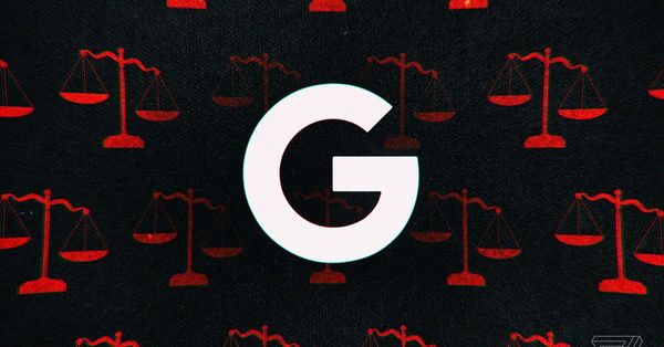 The long, tortured quest to make Google unbiased
