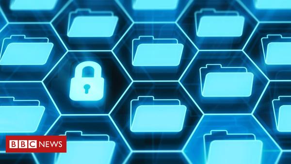 Australia data encryption laws explained