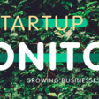 The Benchmark Report on EU Startup Ecosystems from EU Startup Monitor 2018