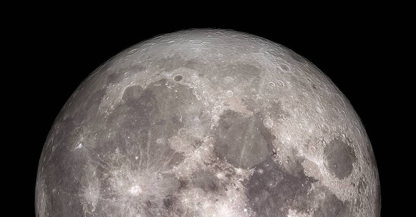 NASA selects nine companies that will vie to put small landers on the Moon - The Verge