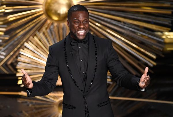 After the Academy's Kevin Hart Mess, Should ABC Control the Oscars? | IndieWire