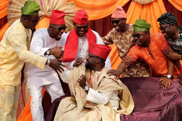Netflix will commission original African shows — Quartz Africa