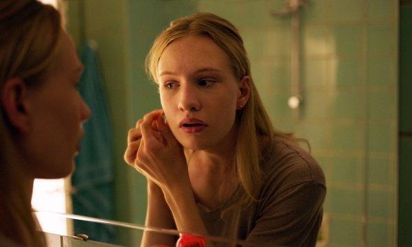 Netflix's 'Girl' is Dangerous and Doesn't Deserve an Oscar
