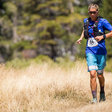 The Woman Who Outruns the Men, 200 Miles at a Time