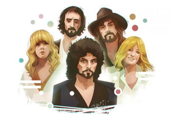 Song Exploder | Episode 150: Fleetwood Mac