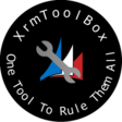 Building XrmToolBox Tools