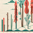 The Secret to Good Health May Be a Walk in the Park - The New York Times