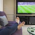 Nieuwe televisie gekocht? Verander deze 3 instellingen meteen