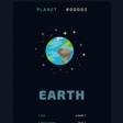 Planet #00003