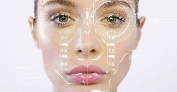 Microsoft calls for laws on facial recognition, issues principles – Naked Security