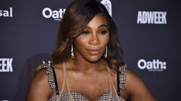 Serena Williams says it's 'really important' to learn this skill -- and how you can kill it at work by learning new things too - MarketWatch