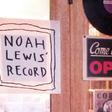 Selling Vintage Records inTokyo