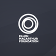 'A line in the sand' - Ellen MacArthur Foundation launches New Plastics Economy Global Commitment to eliminate plastic waste at source