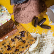 How Much Protein Is Enough? Scientists Weigh In On A High-Protein Diet