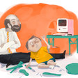 Teaching kids to code: I'm a developer and I think it doesn't actually teach important skills.