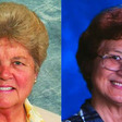Two Unruly Nuns Apparently Embezzled $500,000 From School, Hit the Casino