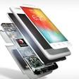 China verbiedt import én verkoop iPhones