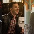WANT Awards: de 10 allerbeste (Netflix) series van 2018