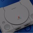 PlayStation Classic Review: Retro-ervaring waar meer in had gezeten