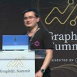 A Full-Stack GraphQL App in 2 Mins with Vue CLI and Apollo [video]