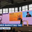 Ein Blick auf den Marketing Tag 2018: Was Algorithmen und Kugelschreiber über den Stand der Branche verraten